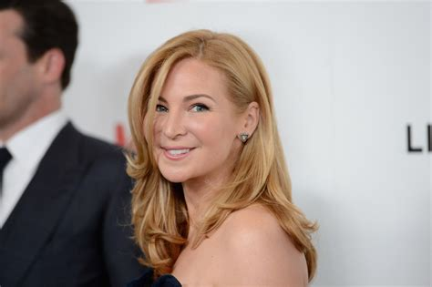 actress jennifer westfeldt jennifer westfeldt actress jennifer westfeldt layered cut