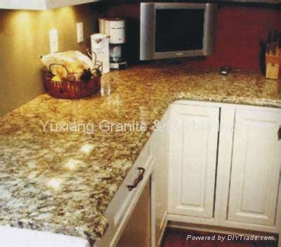 sell granite countertops and kitchen countertops yx