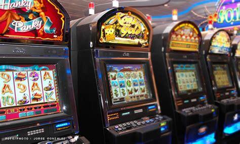 Juegos De Casino  Welcome Argentina