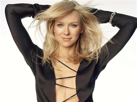 Celebrities, Movies And Games Naomi Watts Movies  Photo. Sample Living Rooms. Living Room Artificial Plants. Living Room Small Space Ideas. White Contemporary Living Room. False Ceiling Designs For Living Room India. Comfortable Living Room Furniture. Chaise Lounge Chairs For Living Room. Wall Color Designs For Living Room