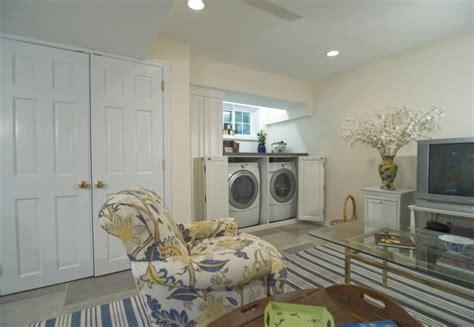 laundry renovation designs ideas design trends