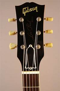 Eb6728 Gibson Les Paul Mm18 R59 Stinger Series 2013