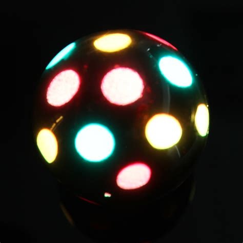 Buy Cheap Disco Lights Compare Musical Toys Prices For