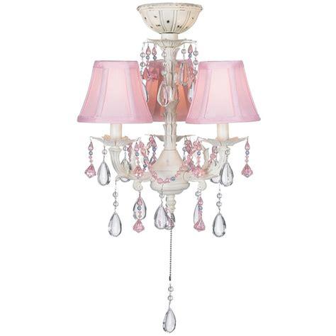 ceiling fan chandelier kit ceiling fan chandelier kit 10 facts to know before
