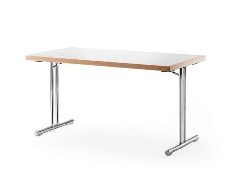 Klappbarer Tisch by Klappbare Tische
