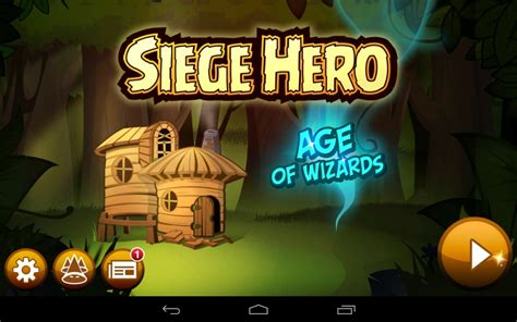 siege sony siege wizards for sony ericsson xperia mini pro
