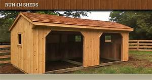 small horse barns for sale modular horse barns sunset With 2 stall horse barn for sale