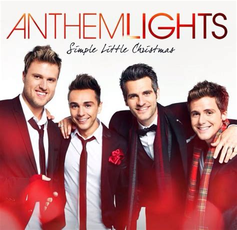 17 best images about anthem lights on pinterest pompeii