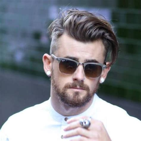 best images about men s medium hairstyles pinterest grunge hairstyles hairstyles and