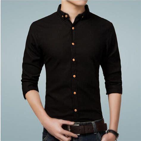 wholesale  casual shirts men xl designer brand