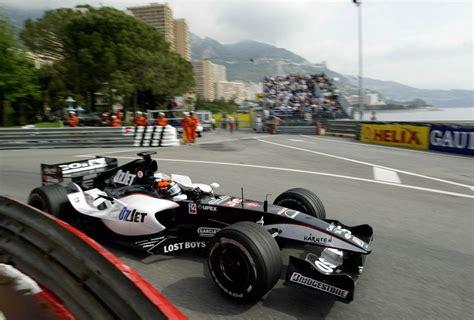 Формула 1 онлайн трансляции бесплатно, результаты гонок