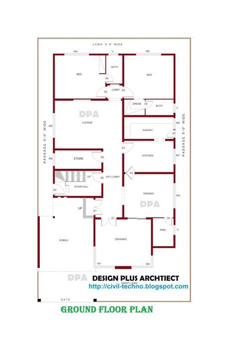 Home Design Plans In Pakistan home plans pakistan decor architect designer mountain