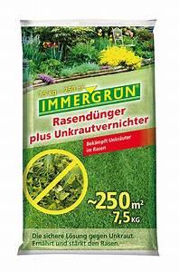 Mittel Gegen Wespen Im Rolladenkasten : unkraut im rasen bek mpfen lagerhaus ~ Frokenaadalensverden.com Haus und Dekorationen