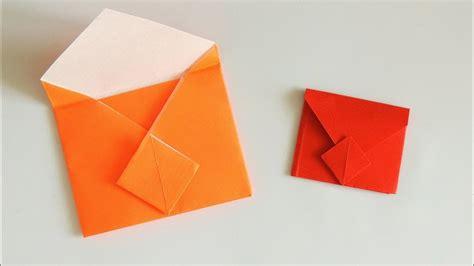 fare una busta da lettere come creare una busta da lettere zd24 187 regardsdefemmes