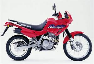 Honda Dominator 650 Fiche Technique : honda nx 650 dominator 2000 fiche technique ~ Medecine-chirurgie-esthetiques.com Avis de Voitures