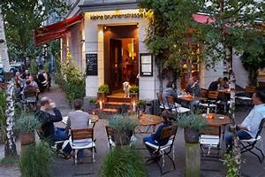 Restaurants In Ottensen : restaurant kleine brunnenstrasse 1 in ottensen hamburg altona ~ Eleganceandgraceweddings.com Haus und Dekorationen
