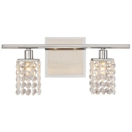 Bathroom Light Fixtures Toronto by 162 Best When We Finish The Basement Images On