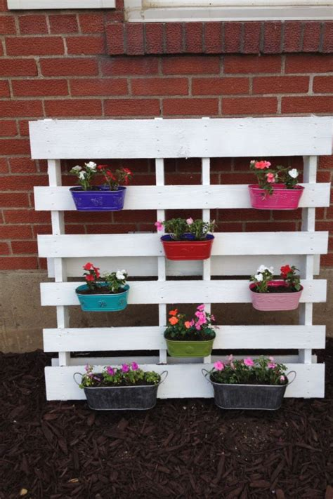 easy pallet projects easy pallet project for the home pinterest