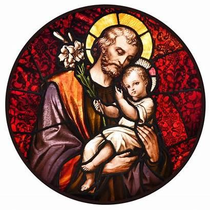 Joseph Archdiocese Catholic Saint Philadelphia