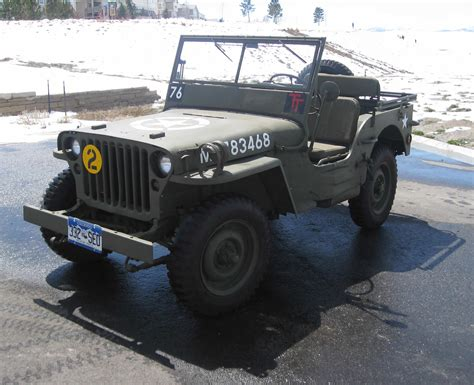 willys quad rank jeep car pictures 1940 jeep willys quad wallpapers