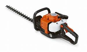 Husqvarna Hedge Trimmer  Model 226hd60s Parts And Repair Help