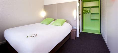 enigme chambre hotel hotel campanile buchères troyes chagne tourisme