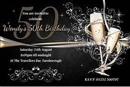 40 50th Birthday Invitation Templates Free Sample Free 50th Wedding Anniversary Invitations Templates Blank 50th Birthday Party Invitations Templates Drevio 50th Birthday Invitation Templates Free Printable Demplates