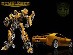 Transformers - Transformers Wallpaper  627087  - Fanpop  Transformers