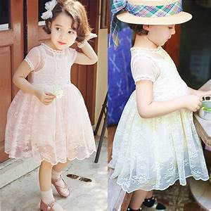 baptism designer cheap baby girl baptism flower dresses ...