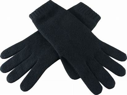 Gloves Transparent Mittens Pngs Glove Purepng Fedora