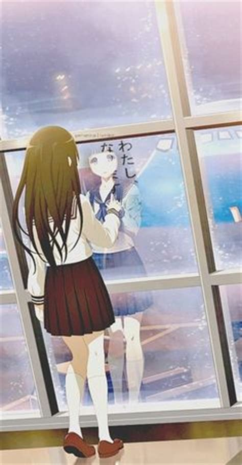 Xem Anime Hyouka Hd 1000 Images About Hyouka On Kyoto Anime And
