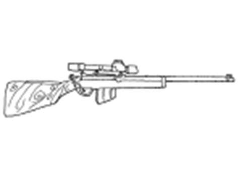 Aprende cómo dibujar una pistola paso a paso y de la forma más fácil. Dibujos De Armas Para Colorear Pintar Armas Y Armamento | Auto Design Tech