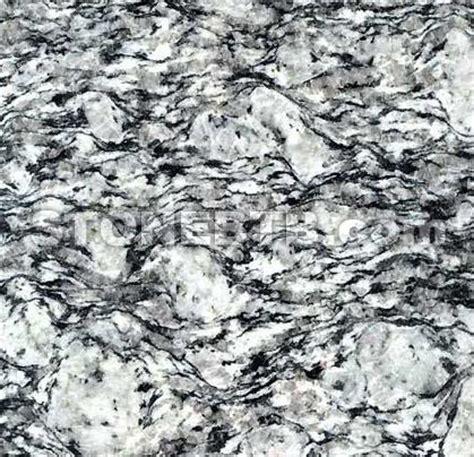quot white wave granite quot countertop kitchen ideas grey