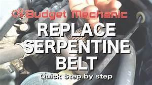 35 2003 Honda Crv Serpentine Belt Diagram