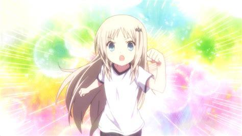 anime id moe for the and the moe 50 forums myanimelist net