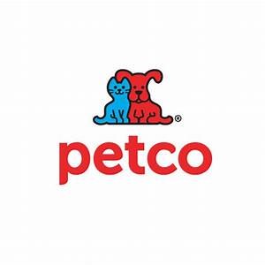 $650 off Petco Coupons, Promo Codes & Deals 2018 - Groupon