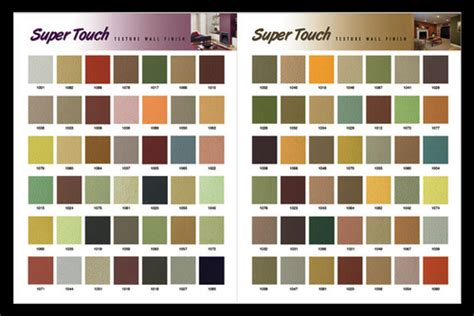 paint paint shade card my web value