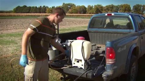 how to wash a backpack how to clean a backpack sprayer