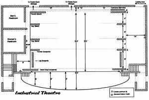 Stage Diagram 2005 Jpg  2190 U00d71476  Sample Template For