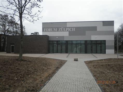 Wanddaemmung Schutzhuelle Fuers Eigenheim by Referenzen Sepa Hochbau Gmbh
