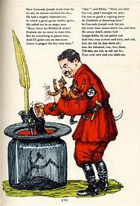 Pics For > Anti Stalin Propaganda