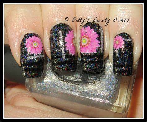 Ee  Enchanted Ee    Ee  Polish Ee   Djinn In A Bottle  Ee  Nail Ee    Ee  Art Ee    Ee  Lazy Ee    Ee  Betty Ee