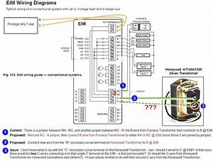 Also Here Is Buck Boost Transformer Wiring Diagram Blonton Com Best Of Acme Transformers Diagrams