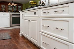 kitchen appliances columbus ohio home ideas With kitchen cabinet trends 2018 combined with columbus ohio wall art