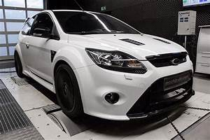 Chiptuning Ford Focus : chiptuning ford focus rs 2 5 turbo ~ Jslefanu.com Haus und Dekorationen
