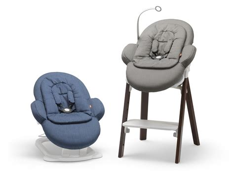 chaise steps stokke stokke fan check out the stokke steps kip hakes