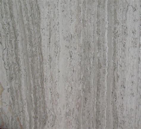 travertine tile grey serpegiante grey travertine gray travertine chinese