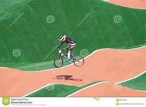 BMX athlete Mariana Pajon editorial photography. Image of ...