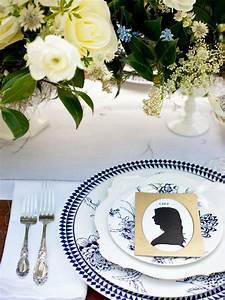 diy weddings table setting ideas entertaining diy With wedding table setting ideas