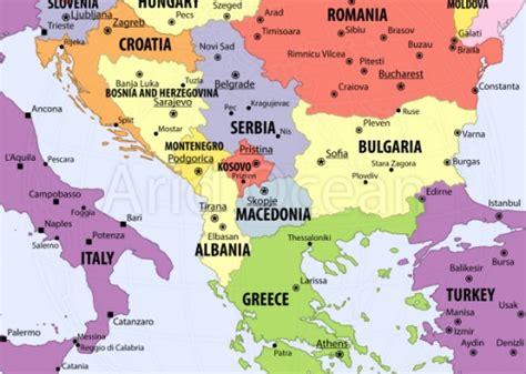 Ballkan Web Mobile by P 235 Rse Ishte Ballkani I Pazhvilluar Nj 235 Hipotez 235